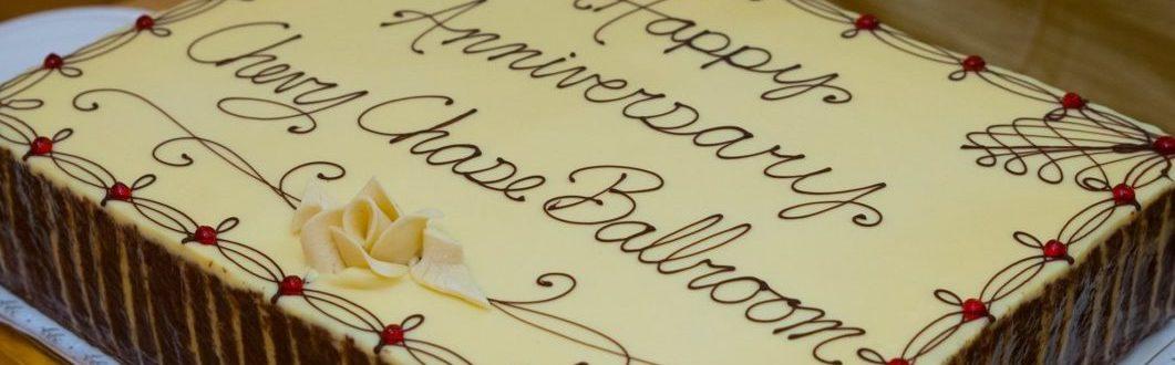 Chevy Chase Ballroom celebrates 45 years
